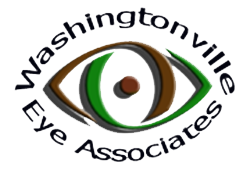 Washingtonville Eye Associates